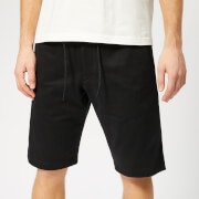 Y-3 Men's New Classic Shorts - Black