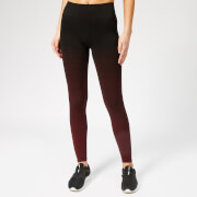 Pepper & Mayne Women's Goddess Leggings - Claret