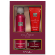 Rituals The Ritual of Ayurveda Discovery Set (Worth £23)