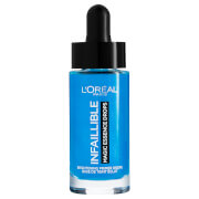 L'Oréal Paris Infallible Magic Essence Primer Drops 17.5ml