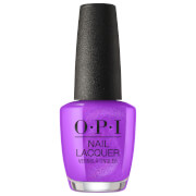OPI Tokyo Collection Samurai Breaks a Nail Nail Lacquer 15ml