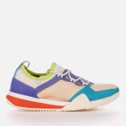 adidas by Stella McCartney Women's Pureboost X TR 3.0 Trainers - Soft Apricot