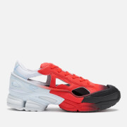 adidas by Raf Simons Men's Replicant Ozweego Pack Trainers - Red