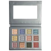 Bellápierre Cosmetics 12 Colour Jewel Palette