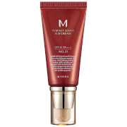 MISSHA M Perfect Cover BB Cream SPF42/PA+++ - No.21/Light Beige 50ml