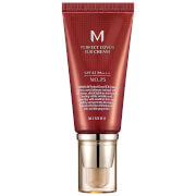 MISSHA M Perfect Cover BB Cream SPF42/PA+++ - No.25/Warm Beige 50ml