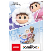 Ice Climbers No.68 amiibo