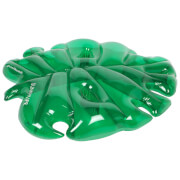 Sunnylife Luxe Lie-On Float - Monstera