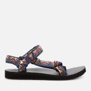 Teva Women's Original Universal Sandals - Boomerang
