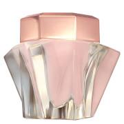 Stila Lingerie Souffle Skin Perfecting Primer - Sheer Illumination 30ml
