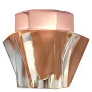 Stila Lingerie Souffle Skin Perfecting Primer - Sun-Kissed 30ml