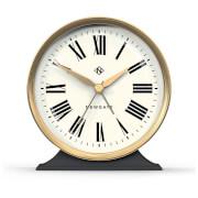 Newgate Hotel Mantel Clock