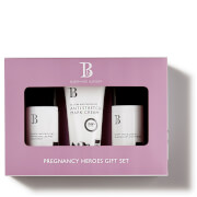 Bloom and Blossom Pregnany Heroes Gift Set