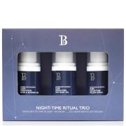 Bloom and Blossom Sleep Night-Time Ritual Trio