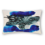Tom Dixon Blot Cushion - 40 x 60cm