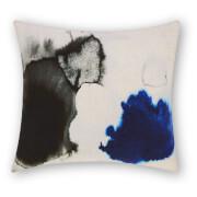 Tom Dixon Blot Cushion - 60 x 60cm