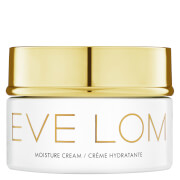 Eve Lom Moisture Cream 50ml