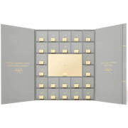 ESPA Precious Moments Advent Calendar