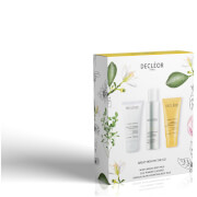 DECLÉOR on the go Cleansing Kit (Worth £46.00)