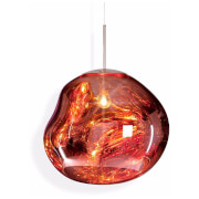 Tom Dixon Melt Pendant - Copper