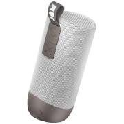 JAM Zero Chill Speaker - Grey