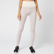 Varley Women's Hobart Leggings - Houndstooth