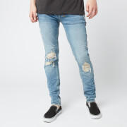 Ksubi Men's Van Winkle no Glory Jeans - Denim