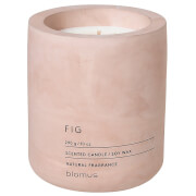 Blomus Fraga Scented Candle - Fig