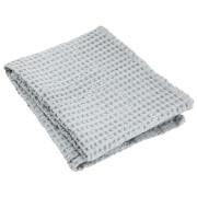 Blomus Caro Hand Towel - Micro Chip