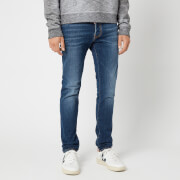 Dsquared2 Men's Cool Guy Jeans - Mid Blue