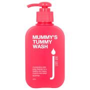 Skin Juice Mummy's Tummy Wash 250ml
