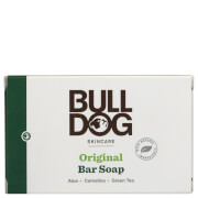 Bulldog Original Bar Soap 200g