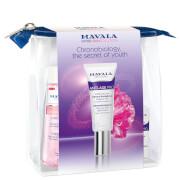 Mavala Anti-Age Gift Set (Worth £54.00)