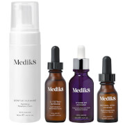 Medik8 ABC Intense Kit (Worth $365.00)