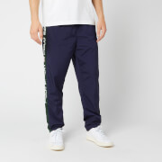 Polo Ralph Lauren Men's Polo Sport Stripe Track Pants - Cruise Navy/College Green