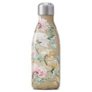 S'well Sequin Vintage Rose Water Bottle - 260ml