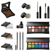 Illamasqua Ultimate Eye Kit