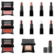 Illamasqua Ultimate Lips and Cheeks Kit