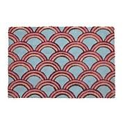 Premier Housewares Deco Doormat