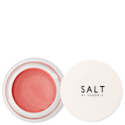 Salt by Hendrix Cocolips Balm - Watermelon Tourmaline 5g