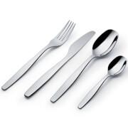 Alessi Itsumo 24 Piece Cutlery Set