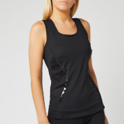 adidas by Stella McCartney Women's Essential Tank Top - Black