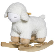 Bloomingville Rocking Lamb