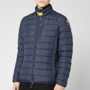 Parajumpers Men's Ugo Jacket - Navy