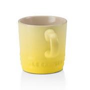 Le Creuset Stoneware Mug - 350ml - Soleil Yellow