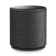 Bang & Olufsen M5 Bluetooth Speaker - Black