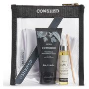 Cowshed Manicure Kit