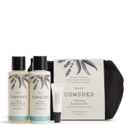 Cowshed RELAX Calming Essentials Set