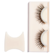 MCoBeauty Pre-Glued High Definition False Lashes