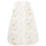 aden + anais Silky Soft 1.0 Tog Sleeping Bag - Stargaze